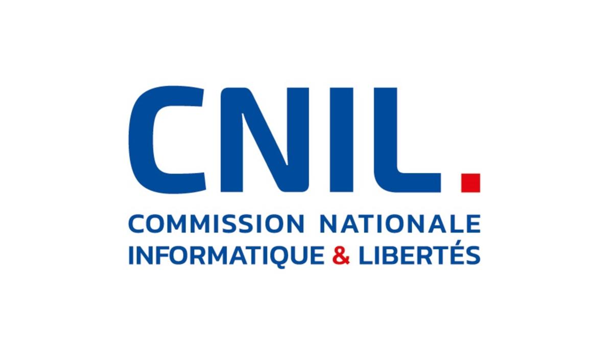 cnil-logo.png