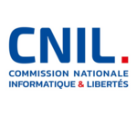 StopCovid : la CNIL va se pencher sur les données qui remontent vers le serveur central