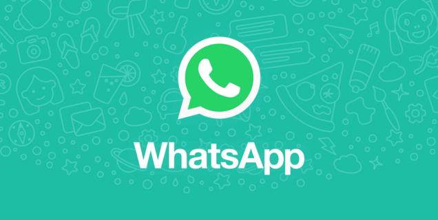 WhatsApp : Facebook rétropédale sur l'implémentation de publicités