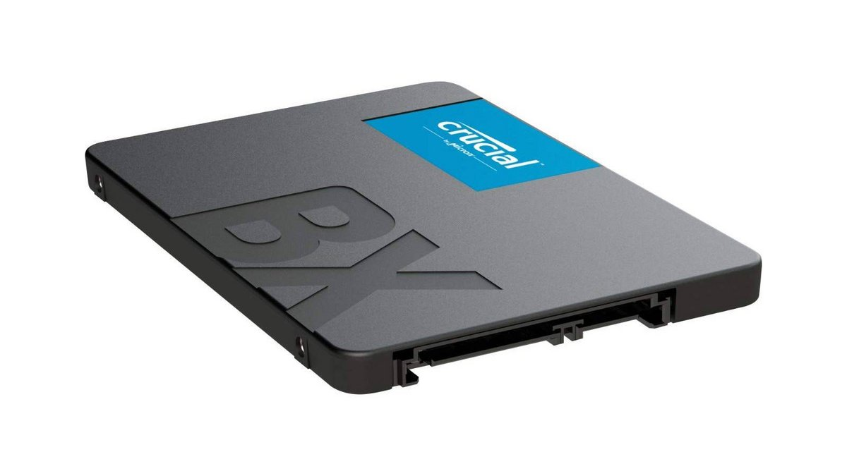 Crucial CT480BX500SSD1 SSD Interne BX500 480 Go.jpg