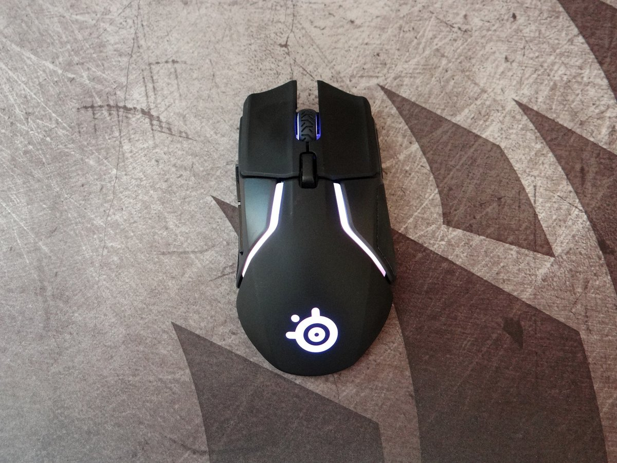 SteelSeries Rival 650_2