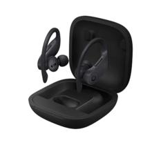 Test Beats Powerbeats Pro  : les meilleurs intras True Wireless pour vos séances de sport