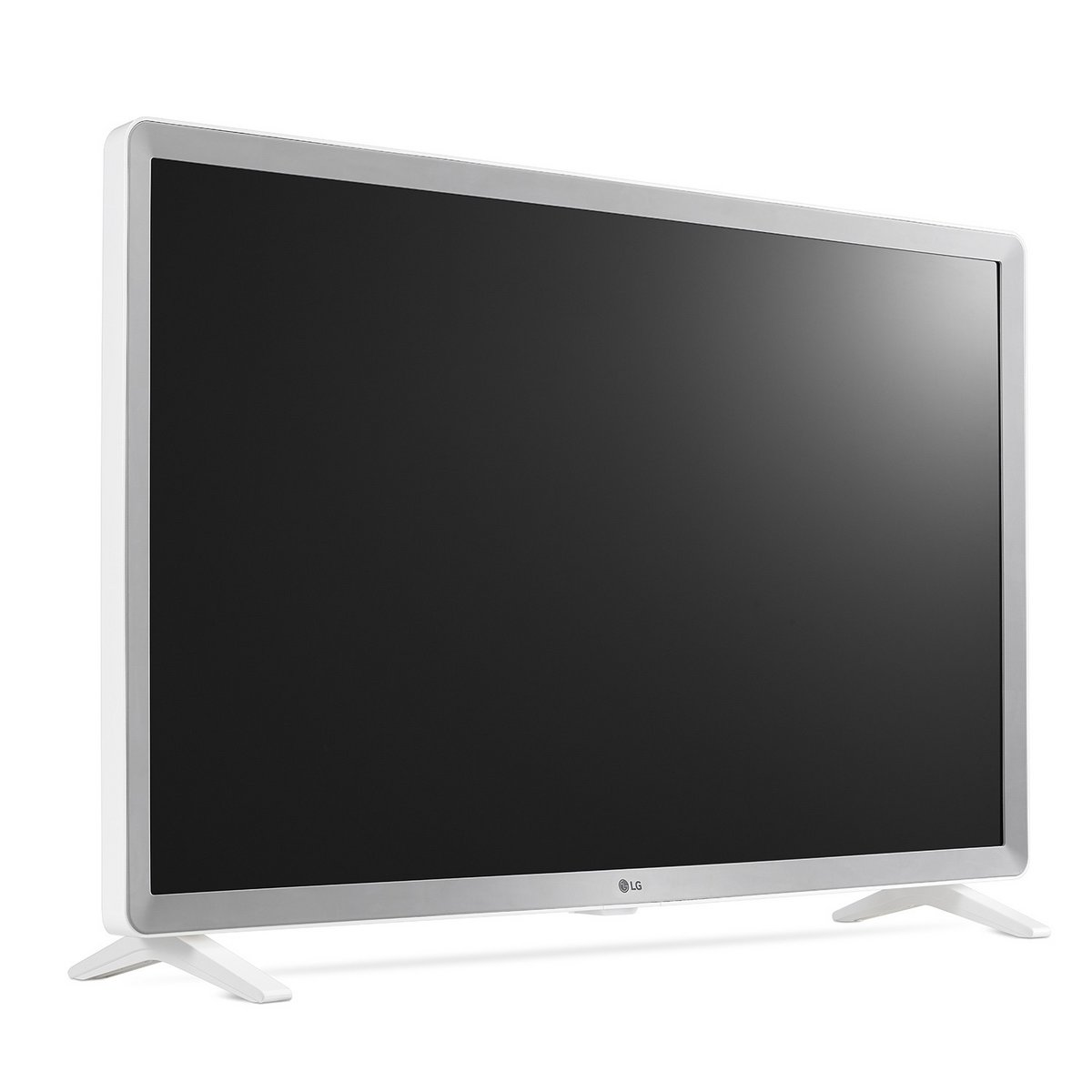 selection-tv-1-LG-32LK6200.jpg