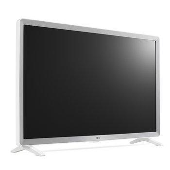 selection-tv-1-LG-32LK6200.jpg