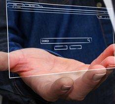 Comparatif navigateur Internet : quel est le meilleur en 2020 ?