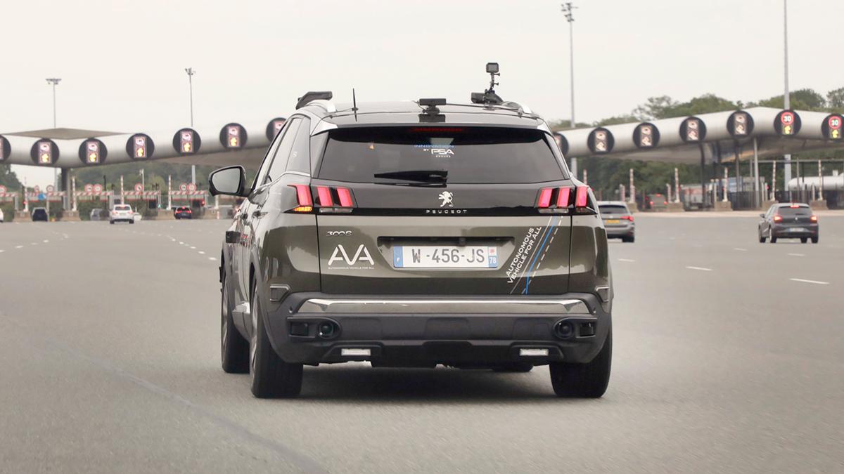 PSA test autonome (4).png