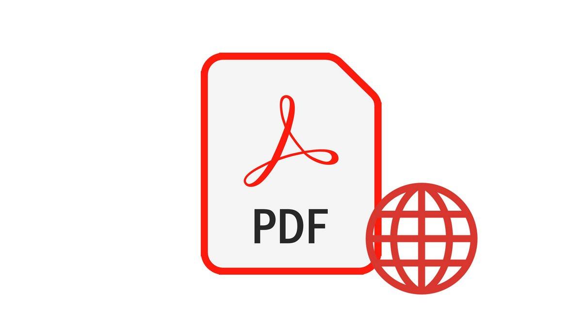 Tuto pdf