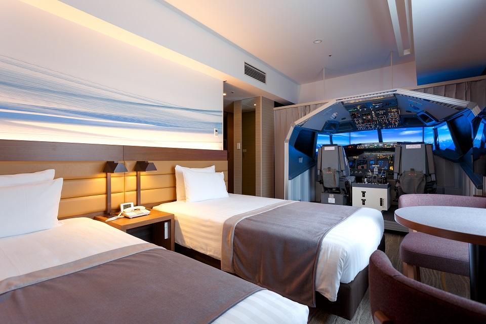 Haneda Excel Hotel-1.jpg