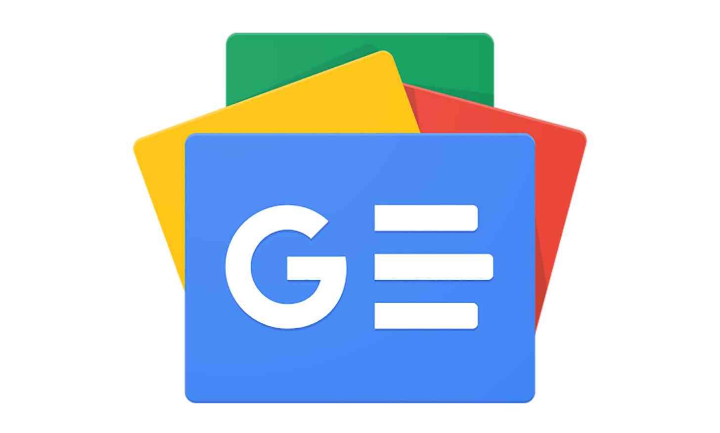 Droit voisin : Google a 3 mois pour négocier une rémunération auprès des éditeurs de presse