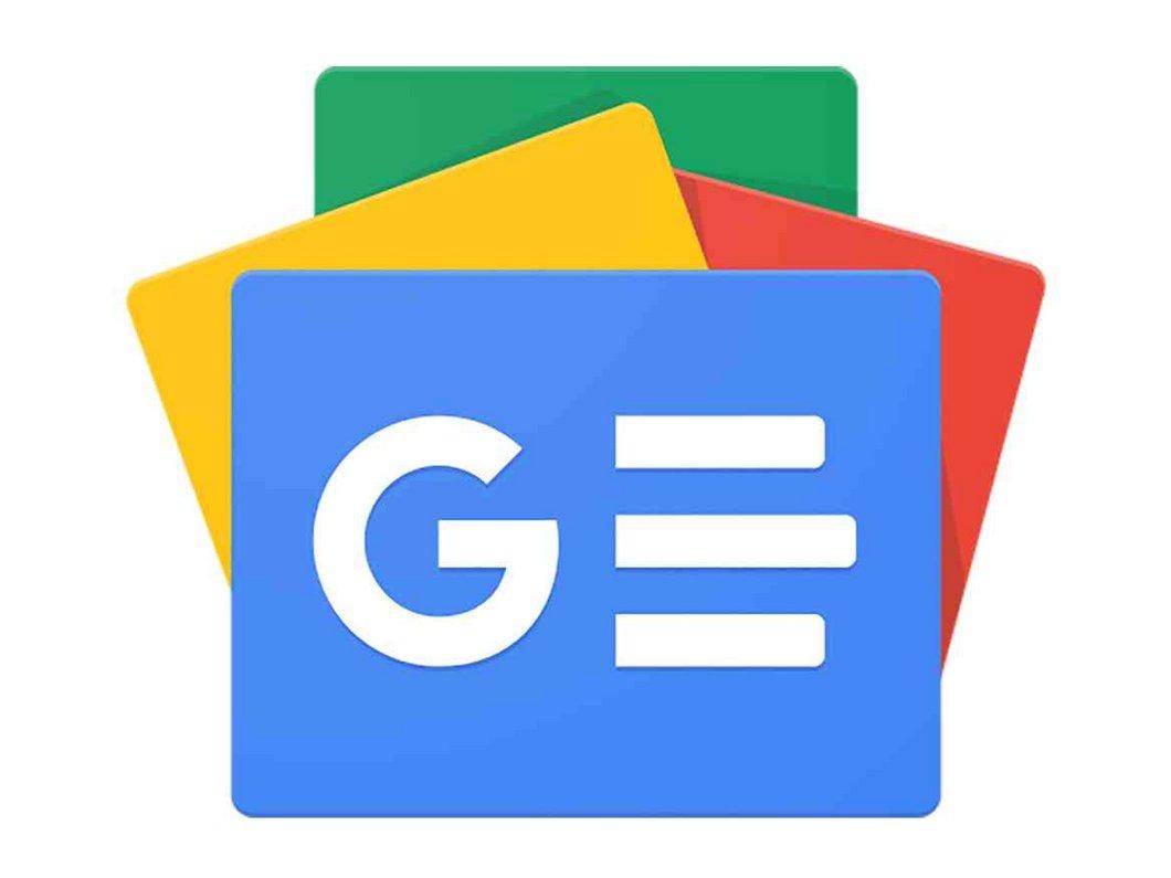 Google annonce une refonte des actualités dans son moteur de recherche