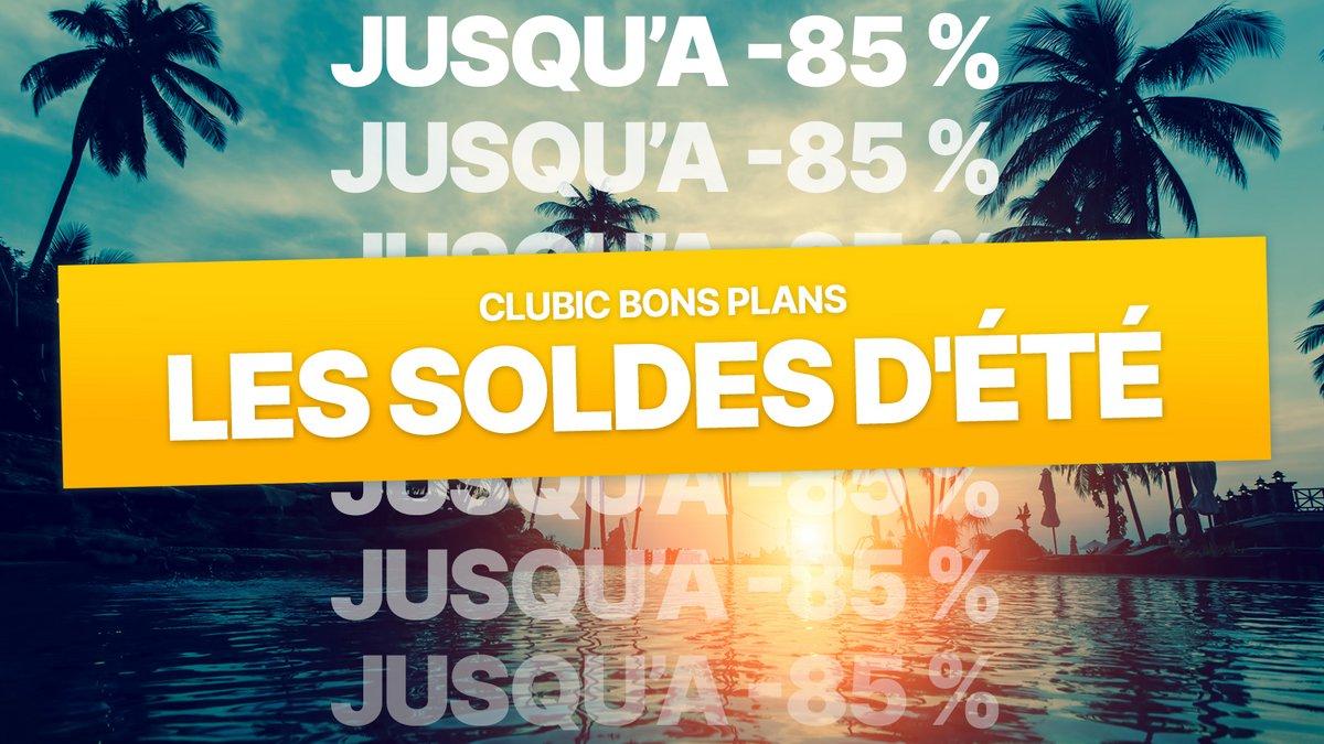 soldes13