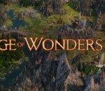 Age of Wonders III est gratuit sur Steam