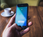 RGPD : Twitter a partagé des données d'utilisateurs avec des tiers, sans le consentement nécessaire