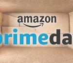 🔥 Amazon Prime Day : les meilleurs bons plans et promotions du lundi soir