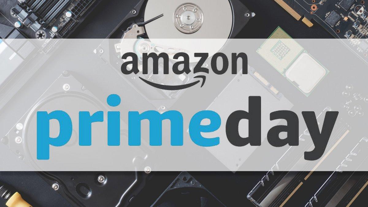 primeday_SSD_1600
