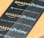 Résultats Amazon : un solide bilan porté par la croissance d'AWS, mais une livraison en 24h qui coûte cher