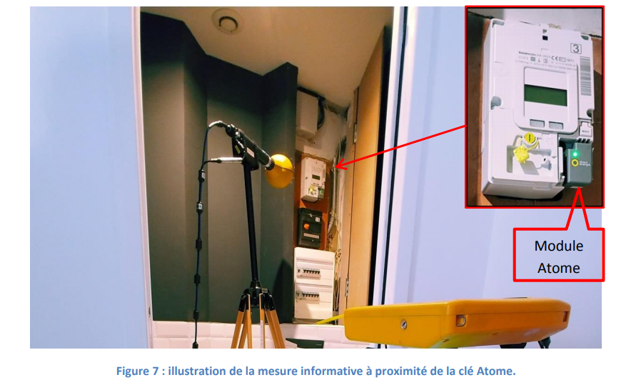Equipement-Radio-Linky-ERL.png