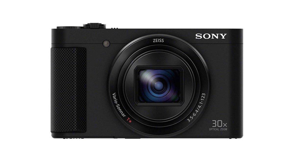 Sony Cyber-SHOT DSC-HX90.jpg