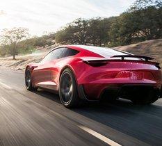 Le récap de la semaine : Trou noir, Tesla Roadster, Neuralink, Sims 4, IA