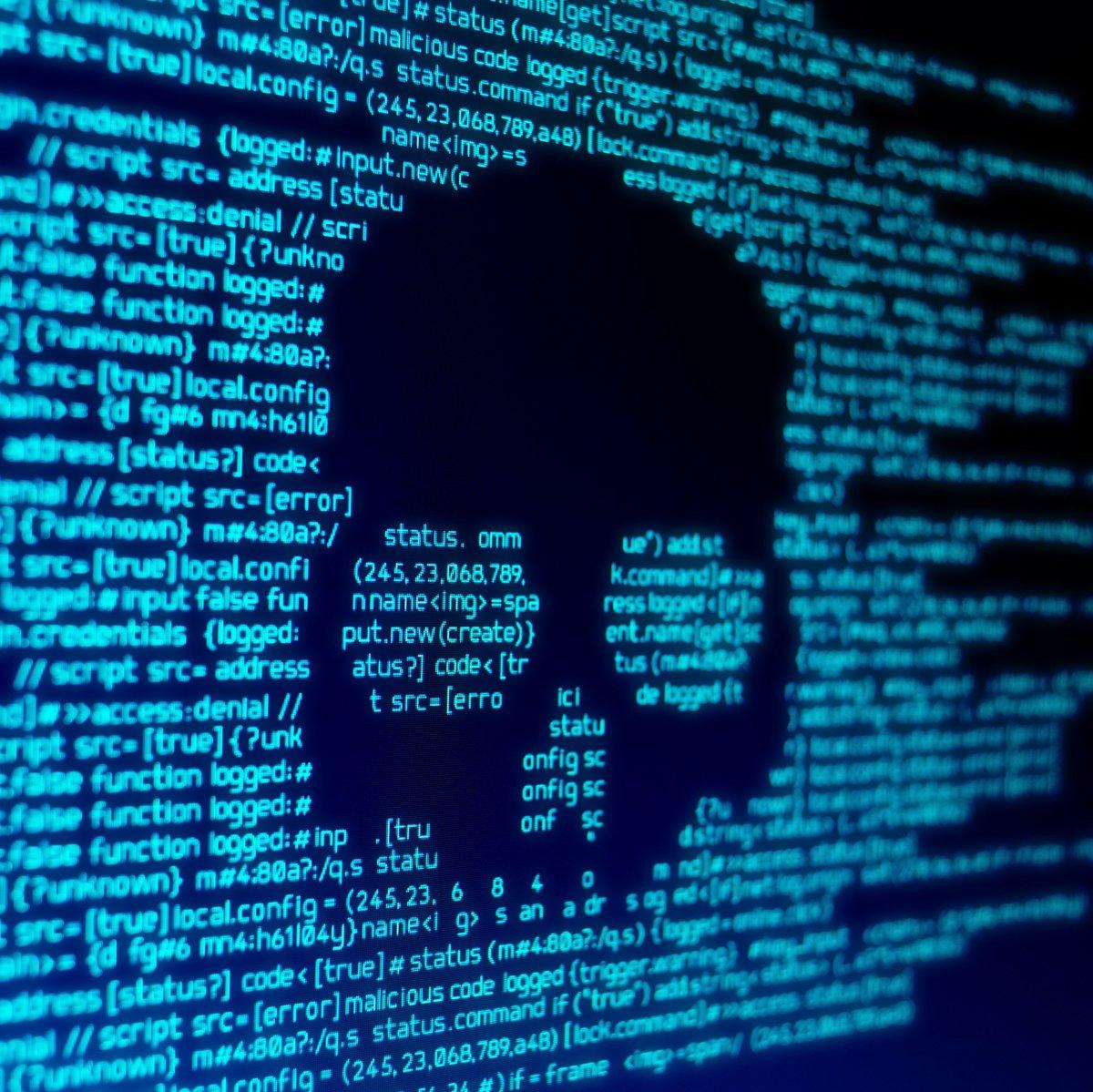 Fotolia hacker virus code_cropped_4006x4003_cropped_4006x4003_cropped_4000x3997_cropped_0x0