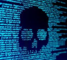 Agent Smith : le malware déguisé en application Google infecte 25 millions d'appareils