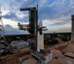 En direct, suivez le lancement de Chandrayaan-2 en partance pour la Lune