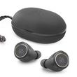 Bang & Olufsen Écouteurs Bluetooth