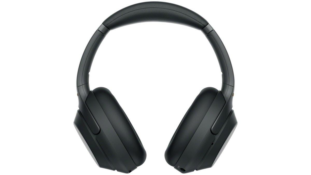 Sony XM3 bp1600