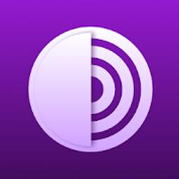 Tor browser for windows hydra список мостов тор браузер попасть на гидру