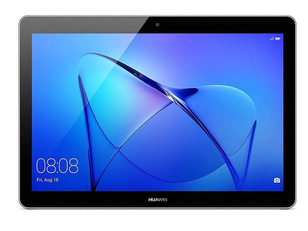 """🔥 Amazon Prime Day : Huawei MediaPad T3 10 Tablette 9.6"""" (16 Go, 2 Go de RAM) avec film de protection écran à 104,99 € au lieu de 139,99€"""