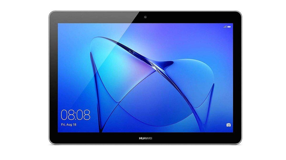 tablette HUAWEI MediaPad T3 10.jpg