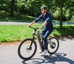 On a testé KLEMENT, le surprenant concept mi-vélo mi-cyclo de Skoda