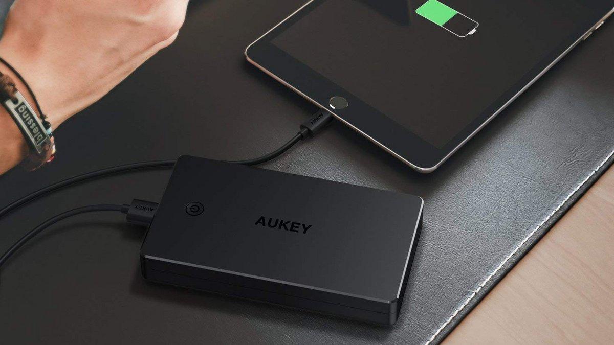 power_bank_aukey_1600