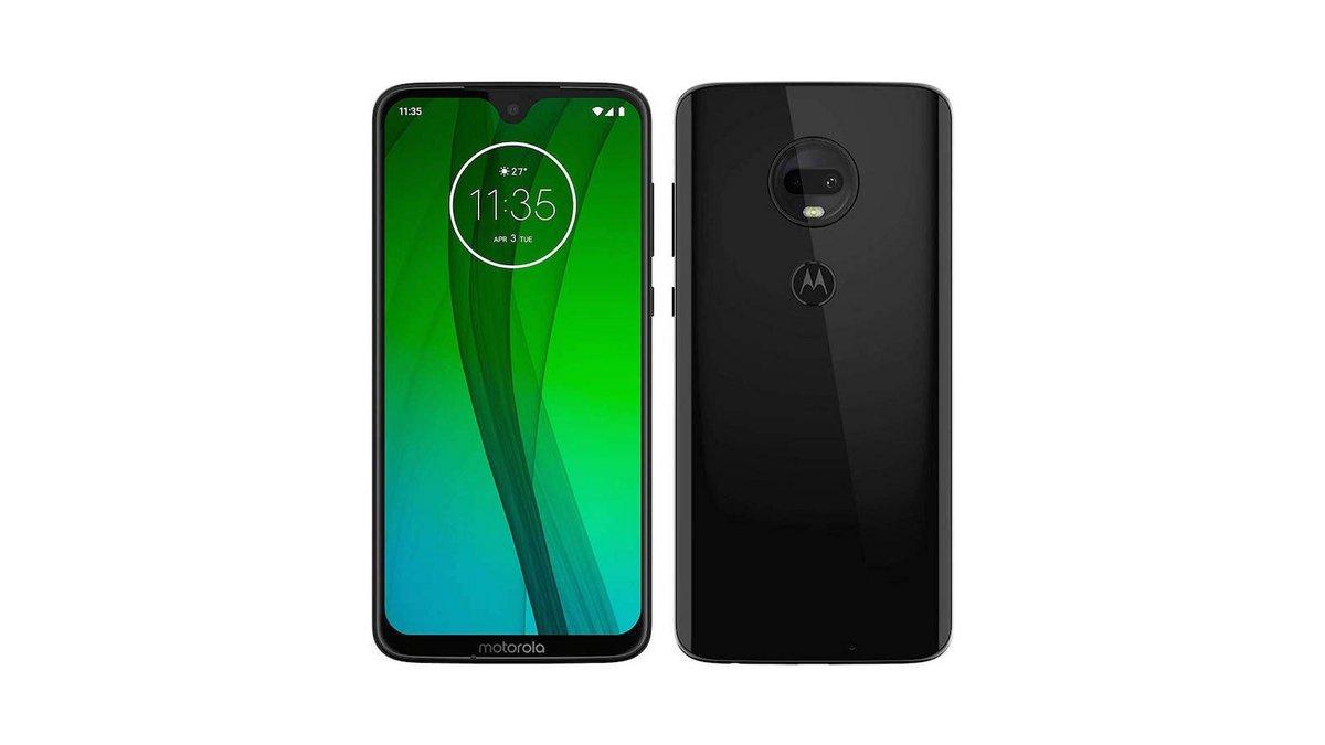 Motorola G7 Smartphone.jpg