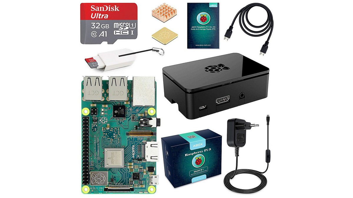 raspberry-kit1600