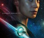 Katee Sackhoff (Battlestar Galactica) de retour dans la série SF de Netflix : Another Life