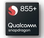 Qualcomm dévoile le Snapdragon 855 Plus : le jeu, la VR et l'IA en ligne de mire