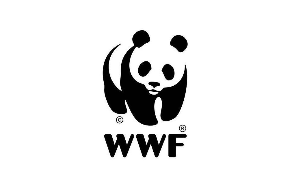 logo-wwf.jpg
