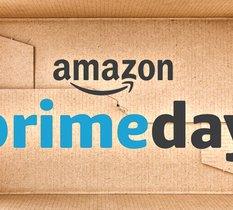 Amazon Prime Day : les meilleurs bons plans et promotions du mardi