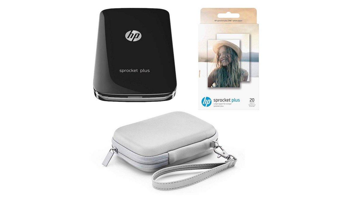 Pack HP Sprocket Plus.jpg