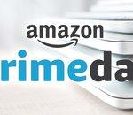 🔥 Amazon Prime Day : les offres à saisir sur les PC portables
