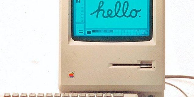 Un fan réunit les photos et vidéos publiées par Apple depuis ses début sur Google Drive
