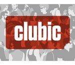 Journée de la communauté Clubic, on vous en dit plus sur le programme