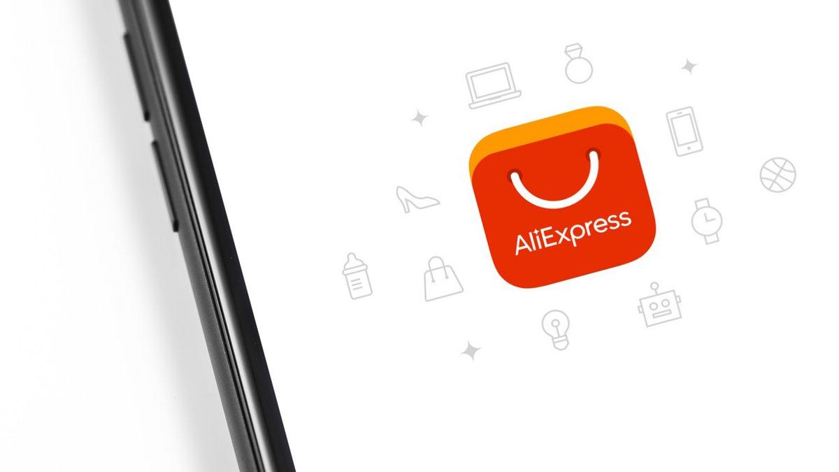 aliexpress02_1600
