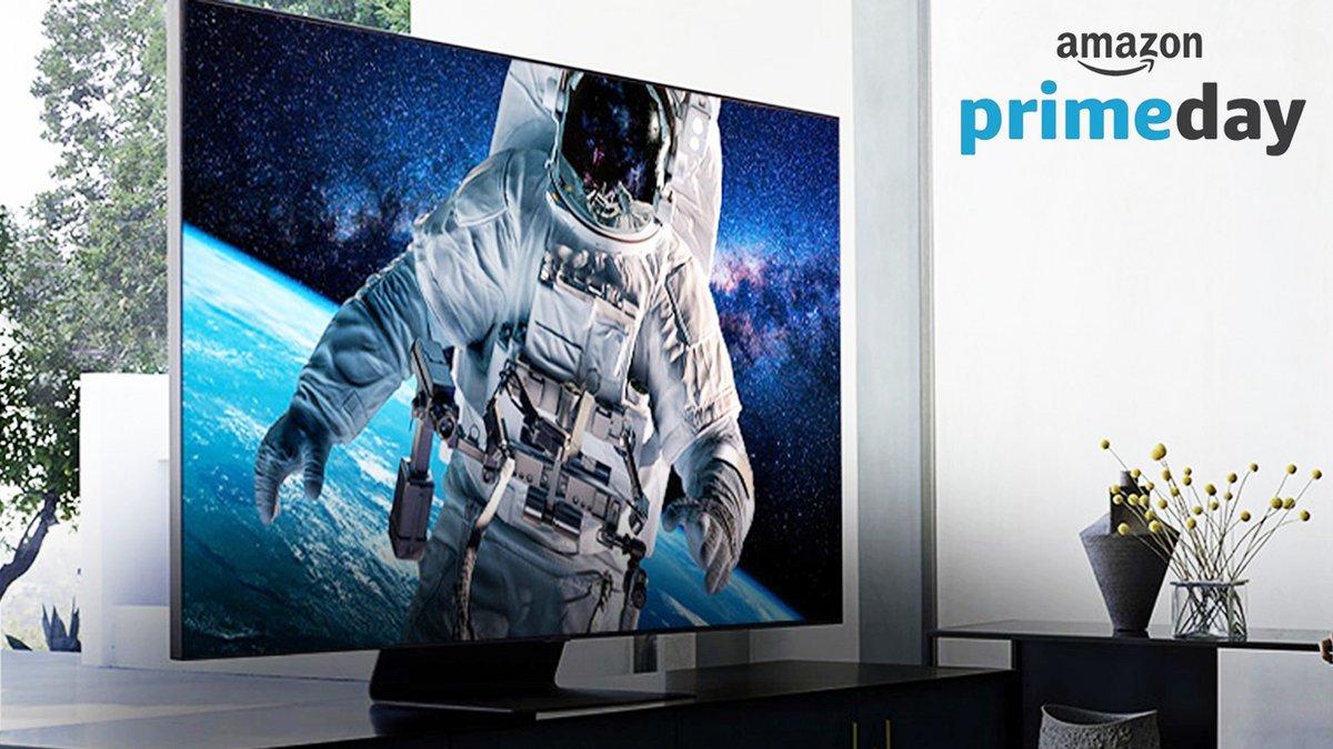 tv_smart_1600