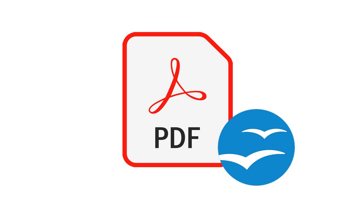 Convert Iphone Photo To Pdf Convert Files To Pdf On Iphone