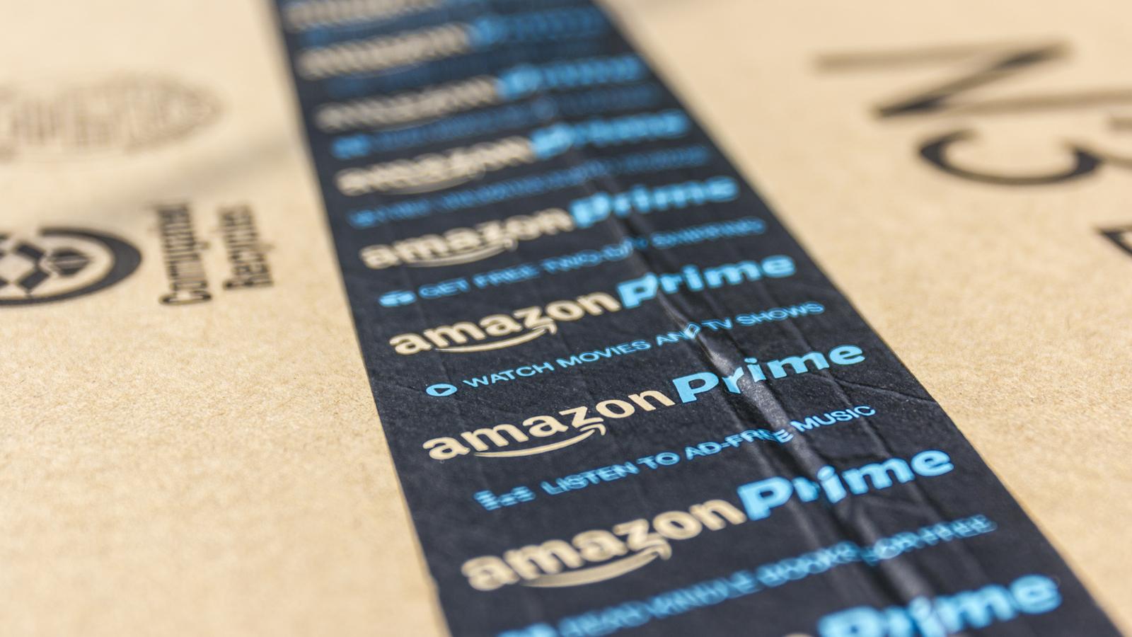Amazon : le FBI démantèle un trafic à 10 millions de dollars, deux livreurs étaient impliqués