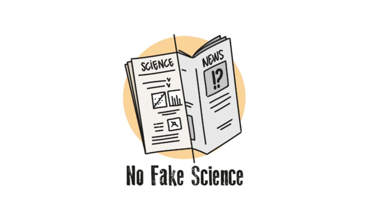 NoFakeScience.png