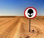 La Zone 51 envahie ? L'armée américaine pourrait répondre par la force