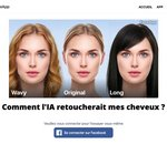 FaceApp et son filtre vieillissant peuvent réutiliser vos photos à l'envi